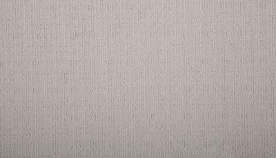 Karastan Luxurious Direction Ice Grey 43698-9905