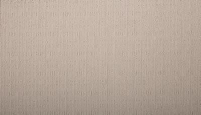 Karastan Luxurious Direction Polar Bear 43698-9908