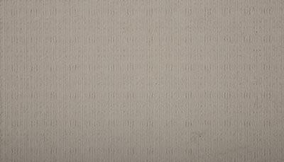 Karastan Luxurious Direction Driftwood 43698-9919