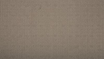Karastan Luxurious Direction Taupe Whisper 43698-9938