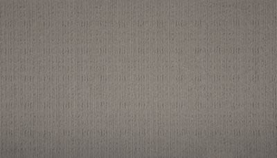 Karastan Luxurious Direction Silver Mushroom 43698-9944