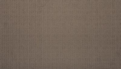 Karastan Luxurious Direction Stovepipe 43698-9958
