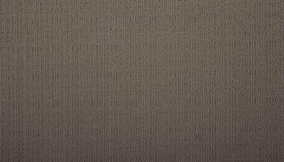 Karastan Luxurious Direction Classical 43698-9967