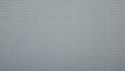 Karastan Authentic Elegance Forget-Me-Not 43701-9525