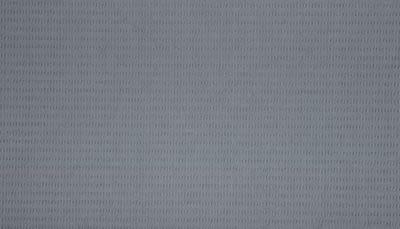 Karastan Authentic Elegance Riviera 43701-9545