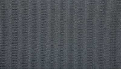 Karastan Authentic Elegance Storm 43701-9578