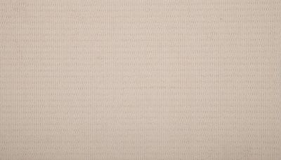 Karastan Authentic Elegance Ophelia 43701-9709