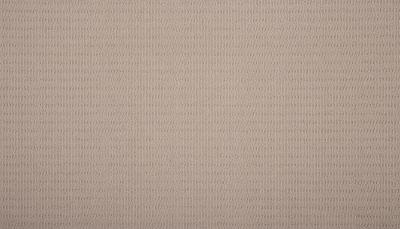 Karastan Authentic Elegance Magnolia Bud 43701-9720