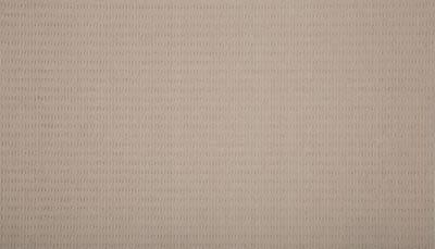 Karastan Authentic Elegance Soft Glow 43701-9745