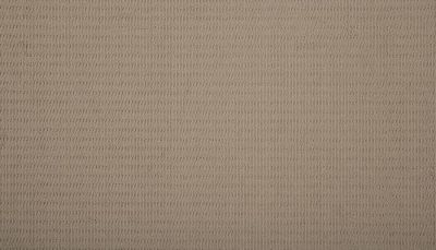 Karastan Authentic Elegance Shell Dust 43701-9746