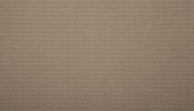 Karastan Authentic Elegance Shorescape 43701-9775