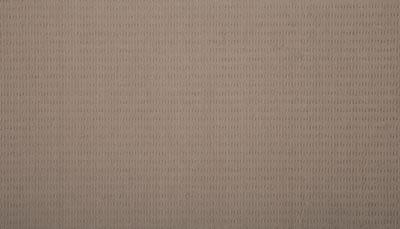 Karastan Authentic Elegance Gondola 43701-9820
