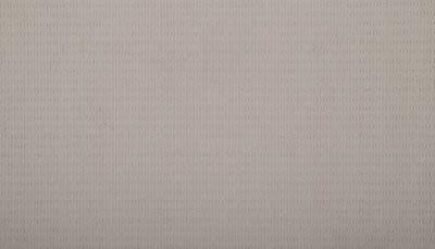 Karastan Authentic Elegance Destiny 43701-9905