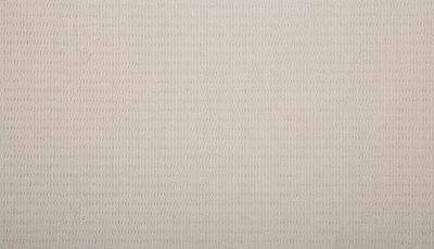 Karastan Contemporary Spirit Carolina Gull 3F16-9908