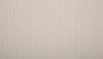 Karastan Authentic Elegance Carolina Gull 43701-9908