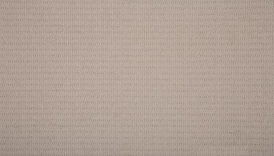 Karastan Authentic Elegance Silver Mushroom 43701-9918