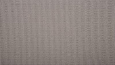 Karastan Authentic Elegance Mountain Mist 43701-9925