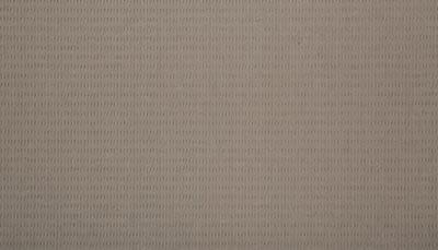Karastan Authentic Elegance Pebblestone 43701-9938