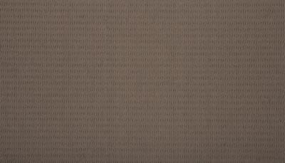 Karastan Authentic Elegance Classical 43701-9958