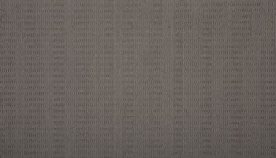 Karastan Authentic Elegance Miner 43701-9965
