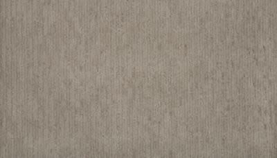 Mohawk Pure Finish Linen 3F58-720