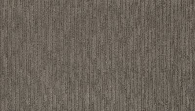 Mohawk Pure Finish Fleece 3F58-759