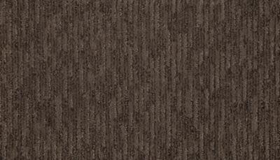 Mohawk Total Resolution Woodland 3F56-850