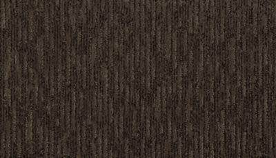 Mohawk Total Resolution Sequoia 3F56-863