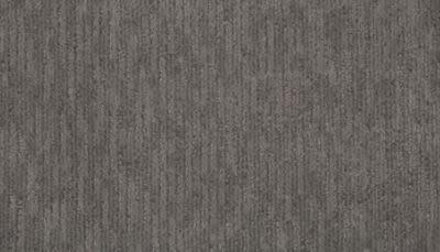 Mohawk Total Resolution Shilling 3F56-925