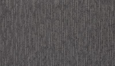 Mohawk Total Resolution Foil 3F56-945