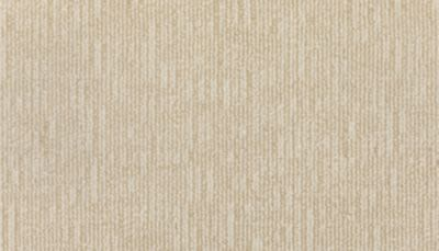 Karastan Artistic Legacy Silk Canvas 43725-9712