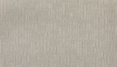 Karastan Artistic Legacy Crystal Avalanche 43725-9900