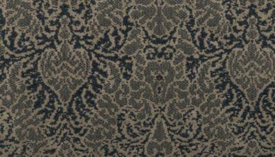 Karastan Luxurious Statement Ethereal 43726-9565