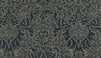 Karastan Luxurious Statement Aurora 43726-9585