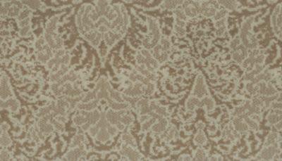 Karastan Luxurious Statement Old Silk 43726-9738
