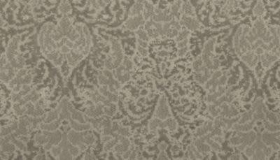 Karastan Luxurious Statement Southwest 43726-9809
