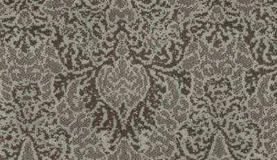 Karastan Luxurious Statement Driftwood 43726-9939