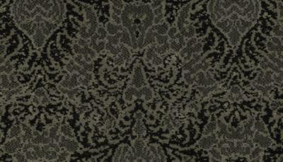 Karastan Luxurious Statement Weathered Stone 43726-9996