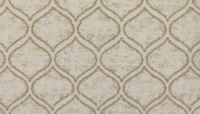 Karastan Modern Couture Breeze 43727-9720