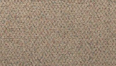 Mohawk Refined Excellence Linen 3F63-722
