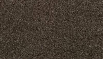 Mohawk Splendid Comfort Longhorn 3F92-865
