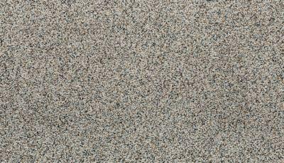 Karastan Sophisticated Nature Moonstone 43703-9915