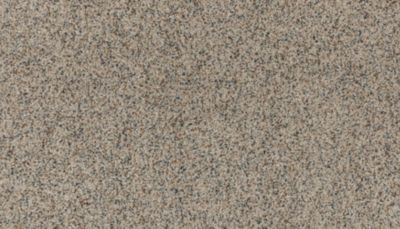 Mohawk Compelling Charm II Frosted Almond 3G35-800