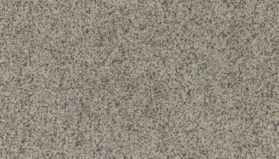 Mohawk Tranquil Appeal II Perfect Taupe 3H34-931