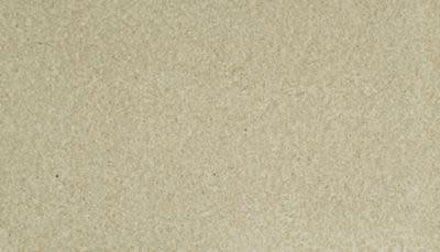 Karastan Modern View White Dove 43721-9709