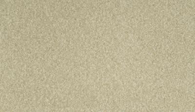 Karastan Modern Portfolio Creamer 3H35-9719