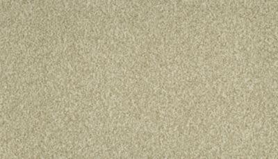 Karastan Modern View Nouveau 43721-9720