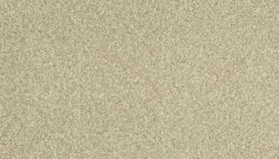Karastan Modern Portfolio Haven 3H35-9735