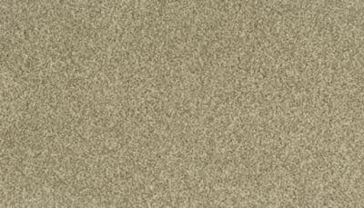 Karastan Modern Portfolio Mountain Ledge 3H35-9760