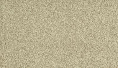 Karastan Modern Portfolio Sugar Dust 3H35-9765